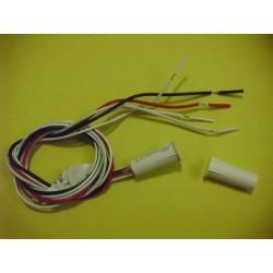 Sensore HRS1017C