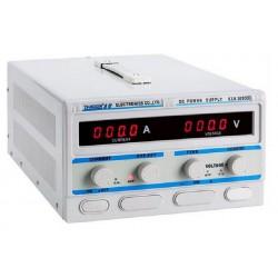 RXN-30100D
