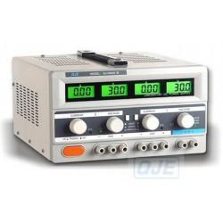 MC-QJ3003CIII