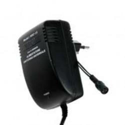 MC5SW021B