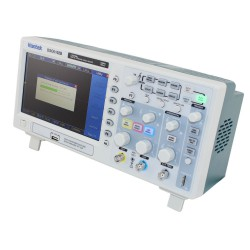 DSO-5102B