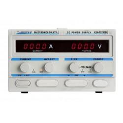 RXN-15200D