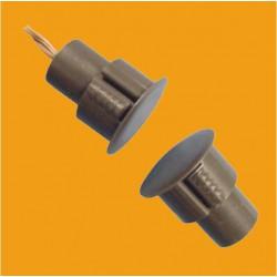 Confez. 1000 sensori MC-RD036-S