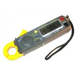 Pinza Amperometrica DT-9702