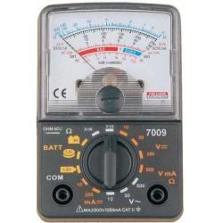 Tester Analogico KT7009
