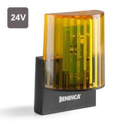 LAMPI 24 LED