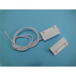 Conf 500 sensori MC-RD038B