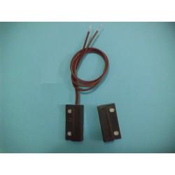 Conf 500 sensori MC-RD038M