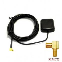 Antenna GPS mod. MC1022