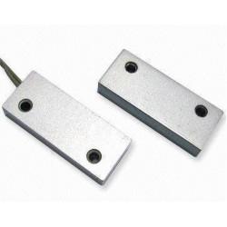 Sensori MC-MT057-S