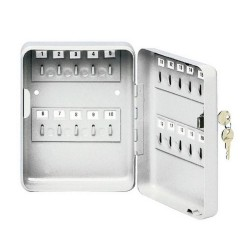 ART. 900003 - KEY BOX 0010