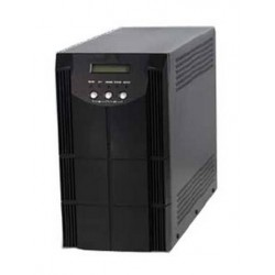 ART. 840025 - Power Black 1000