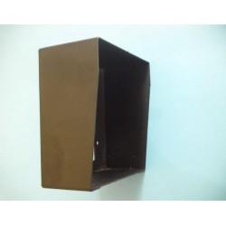 ART. 650025 - FX40/BOX