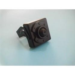 ART. 500257 - SCK560PH5A