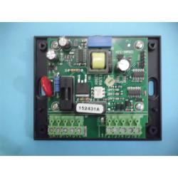 ART. 630214 - PCM 2