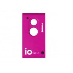 ART. 660074 - IO & Colours Viola
