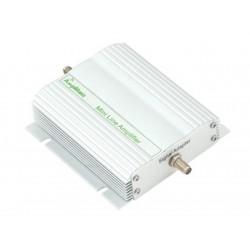 ART. 420169 - C10B-GSM