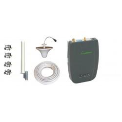 ART. 420187 - KIT3 C10H-GSM