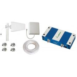ART. 420137 - KIT2 C24C.GSM