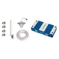 ART. 420199 - KIT3 C27C-GSM