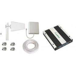 ART. 420165 - KIT2 C30C-GSM