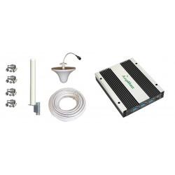 ART. 420201 - KIT3 C30C-GSM