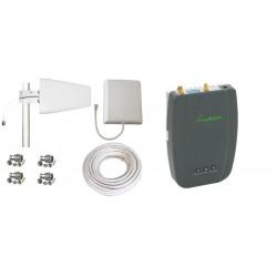 ART. 420146 - KIT2 C10H-GSM