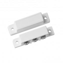 Conf 1000 sensori MC-RD031B-S