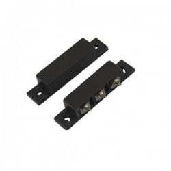 ART. 270262 - Conf 1000 sensori MC-RD031M-S