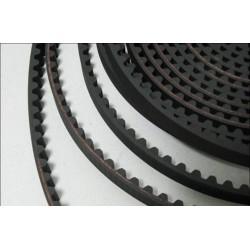 ART. 610075 - Cinghia MC-8/10-1