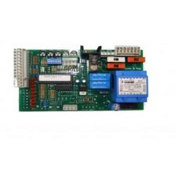 ART. 690231 - Scheda Programmatore per Girri 130
