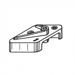 ART. 690207 - Coperchio finecorsa meccanico