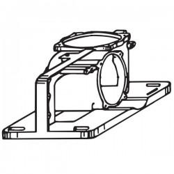 ART. 690226 - Cassa riduttore per Girri 130
