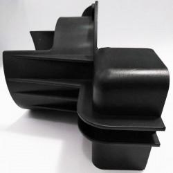 ART. 690251 - Protezione ingranaggio per Girri 130