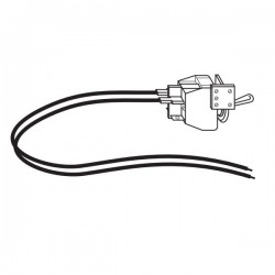 ART. 690282 - Interruttore elettrico per Girri 130