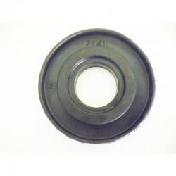 ART. 640289 - Cuffia antiacqua in gomma