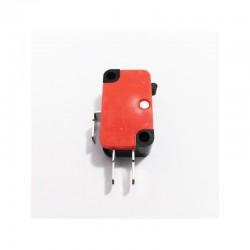 ART. 690284 - Microswitch per fine corsa Girri 130