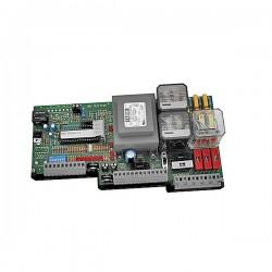 ART. 690446 - Programmatore interno per MEC 200