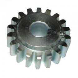 ART. 690306 - Pignone per MEC 200 Orizzontale e Verticale