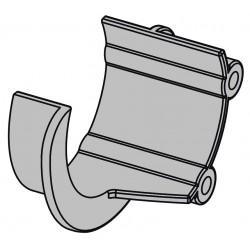 ART. 690421 - Copri ingranaggio per MEC 200 Verticale