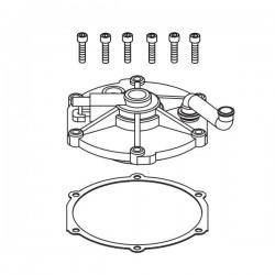 ART. 690080 - Coperchio motore elettrico Nyota 115 e Nyota 115 EVO