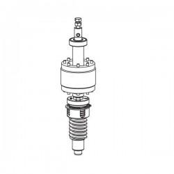 ART. 690173 - Indotto per motore Nyota 115 EVO da 0,5 CV (per Encoder)