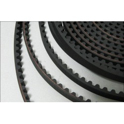 ART. 610134 - Cinghia MC-8/10R-1