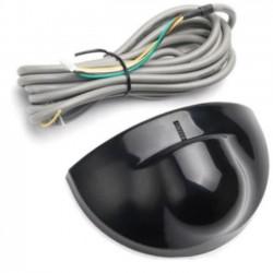 ART. 650046 - Rivelatore a microonde per porte automatiche mod. MC-HR60