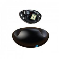 ART. 650035 - Rivelatore a microonde MC-HR50