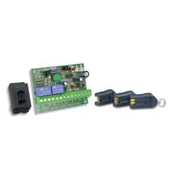 ART. 230044 - Kit chiave elettronica mod. SK103/L