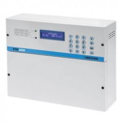 XTM6000