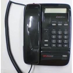 SIRIO 2000 BASIC NERO