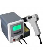 Ricambi per ZD-985 - SSD85