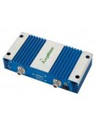 Ripetitori Dualband GSM/UMTS